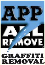 Visit the APP All Remove Website here